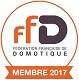 Logo-membre-FFDomotique-2017
