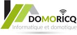 Domoricq