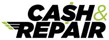 logo-cash_and_repair