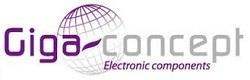 logo-giga_concept